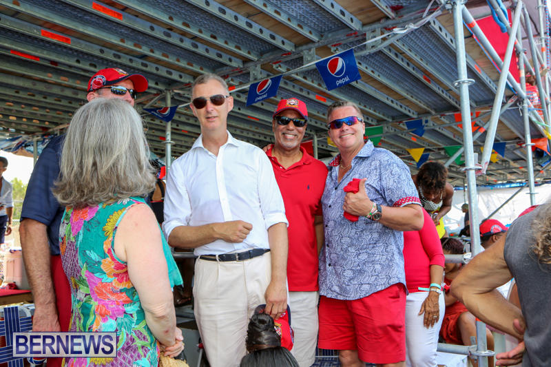 Cup-Match-Day-2-Bermuda-July-31-2015-150