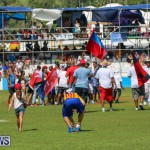 Cup Match Day 2 Bermuda, July 31 2015-154