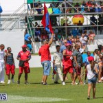 Cup Match Day 2 Bermuda, July 31 2015-155