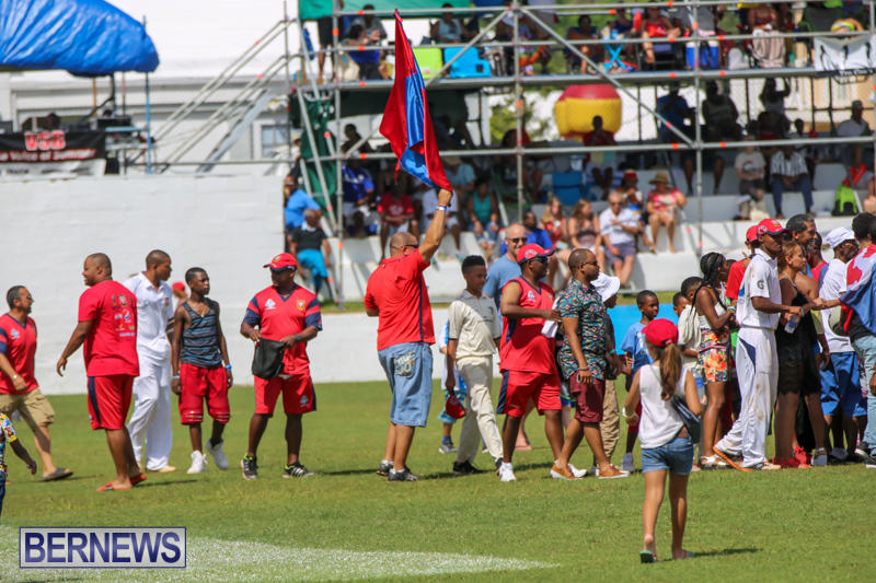Cup-Match-Day-2-Bermuda-July-31-2015-155