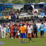Cup Match Day 2 Bermuda, July 31 2015-156