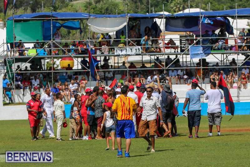 Cup-Match-Day-2-Bermuda-July-31-2015-156