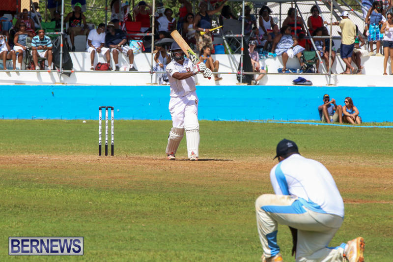 Cup-Match-Day-2-Bermuda-July-31-2015-157