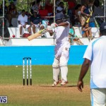 Cup Match Day 2 Bermuda, July 31 2015-158