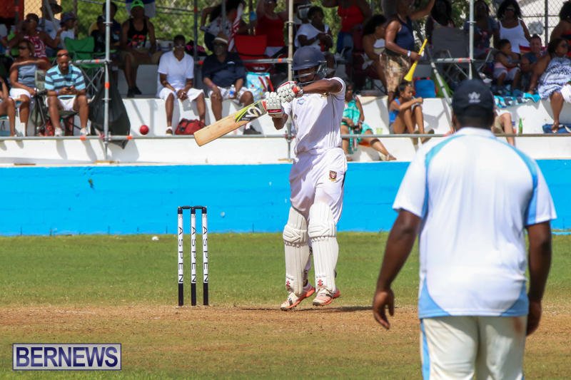 Cup-Match-Day-2-Bermuda-July-31-2015-158