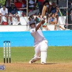 Cup Match Day 2 Bermuda, July 31 2015-160