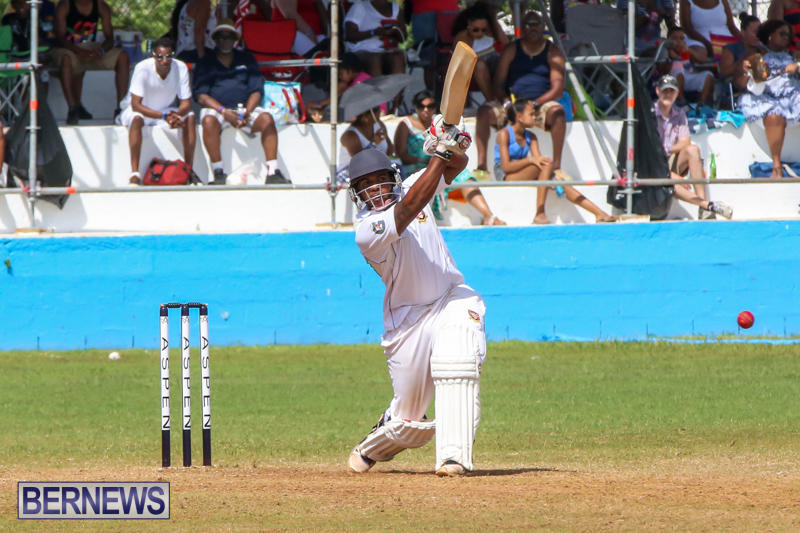 Cup-Match-Day-2-Bermuda-July-31-2015-160