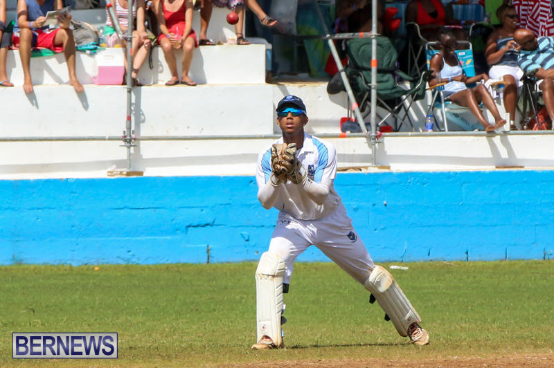 Cup-Match-Day-2-Bermuda-July-31-2015-161