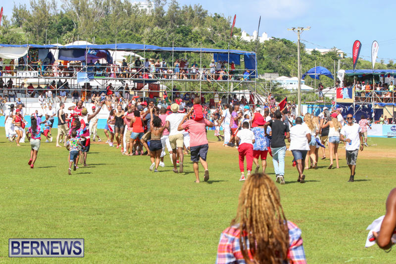 Cup-Match-Day-2-Bermuda-July-31-2015-163