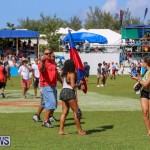 Cup Match Day 2 Bermuda, July 31 2015-165