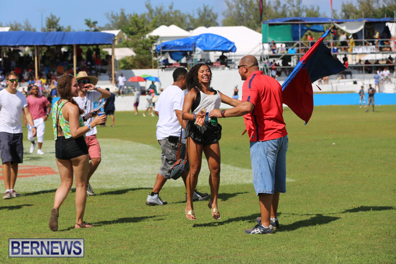 Cup-Match-Day-2-Bermuda-July-31-2015-167