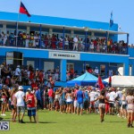 Cup Match Day 2 Bermuda, July 31 2015-169