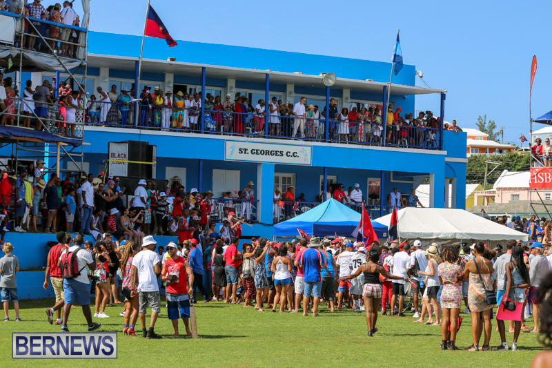 Cup-Match-Day-2-Bermuda-July-31-2015-169