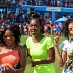 Cup Match Day 2 Bermuda, July 31 2015-171