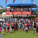 Cup Match Day 2 Bermuda, July 31 2015-173