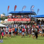 Cup Match Day 2 Bermuda, July 31 2015-174