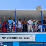 Cup Match Day 2 Bermuda, July 31 2015-180