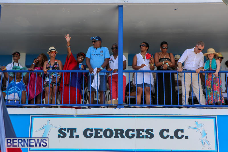 Cup-Match-Day-2-Bermuda-July-31-2015-181