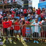 Cup Match Day 2 Bermuda, July 31 2015-185