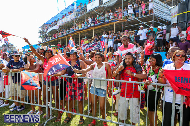Cup-Match-Day-2-Bermuda-July-31-2015-187