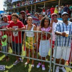 Cup Match Day 2 Bermuda, July 31 2015-191