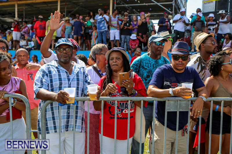 Cup-Match-Day-2-Bermuda-July-31-2015-192