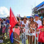 Cup Match Day 2 Bermuda, July 31 2015-197