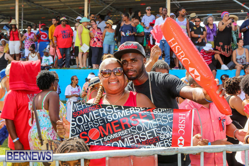 Cup-Match-Day-2-Bermuda-July-31-2015-198