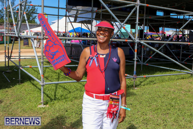 Cup-Match-Day-2-Bermuda-July-31-2015-2