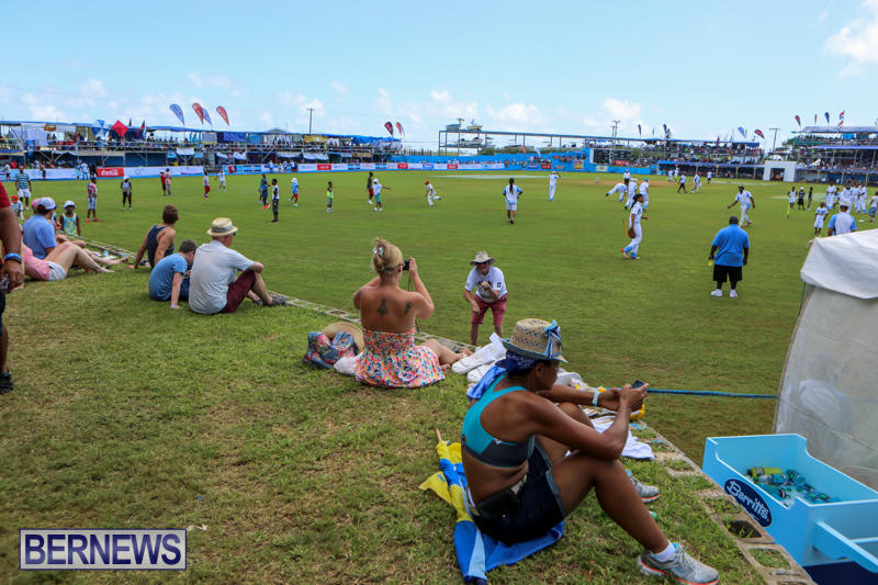 Cup-Match-Day-2-Bermuda-July-31-2015-20