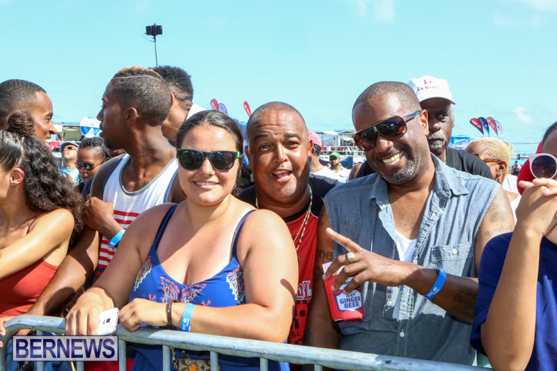 Cup-Match-Day-2-Bermuda-July-31-2015-202