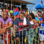 Cup Match Day 2 Bermuda, July 31 2015-206