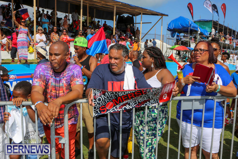 Cup-Match-Day-2-Bermuda-July-31-2015-206