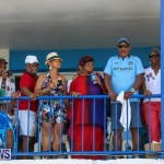 Cup Match Day 2 Bermuda, July 31 2015-207