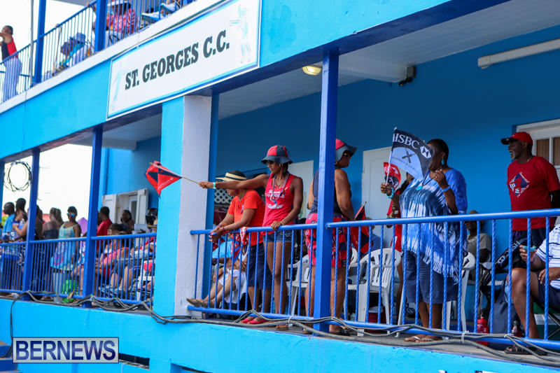 Cup-Match-Day-2-Bermuda-July-31-2015-21