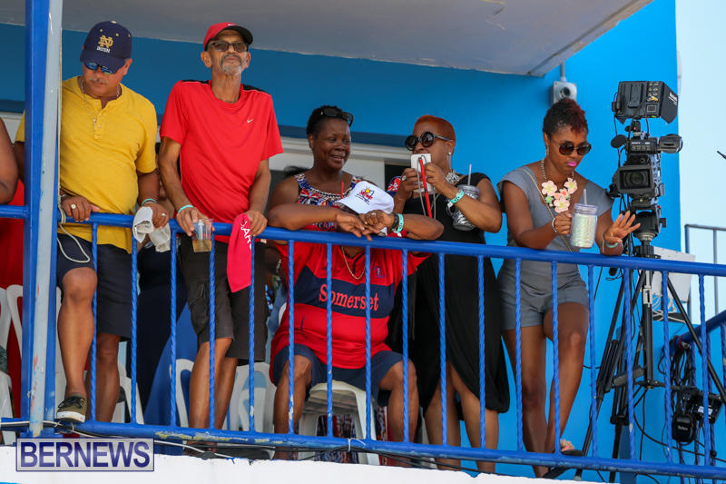 Cup-Match-Day-2-Bermuda-July-31-2015-210