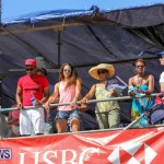 Cup Match Day 2 Bermuda, July 31 2015-212