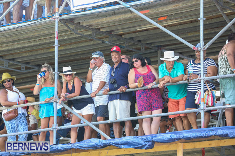 Cup-Match-Day-2-Bermuda-July-31-2015-216