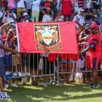Cup Match Day 2 Bermuda, July 31 2015-220