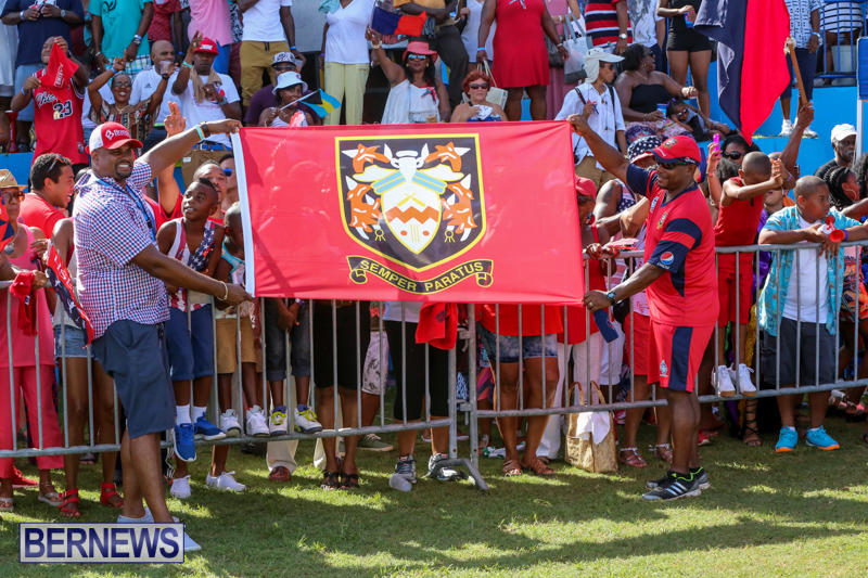 Cup-Match-Day-2-Bermuda-July-31-2015-220