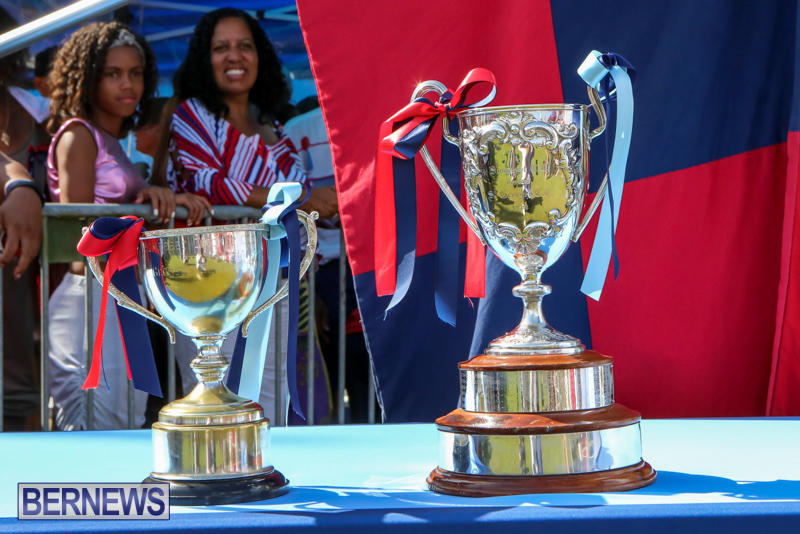 Cup-Match-Day-2-Bermuda-July-31-2015-221