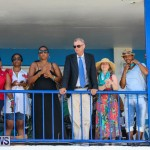 Cup Match Day 2 Bermuda, July 31 2015-228