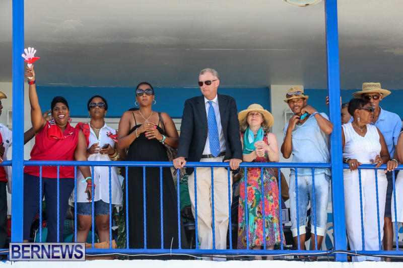 Cup-Match-Day-2-Bermuda-July-31-2015-228
