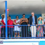 Cup Match Day 2 Bermuda, July 31 2015-229