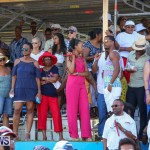 Cup Match Day 2 Bermuda, July 31 2015-230