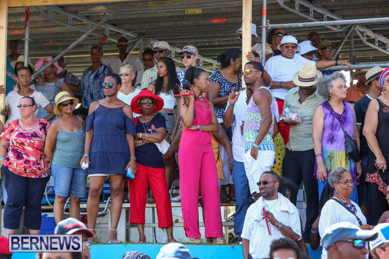 Cup-Match-Day-2-Bermuda-July-31-2015-230