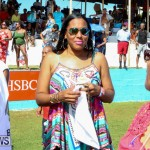 Cup Match Day 2 Bermuda, July 31 2015-234