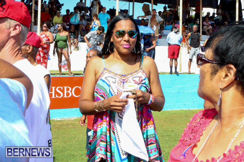 Cup-Match-Day-2-Bermuda-July-31-2015-234