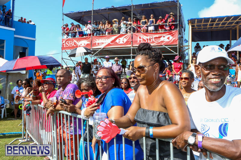 Cup-Match-Day-2-Bermuda-July-31-2015-235