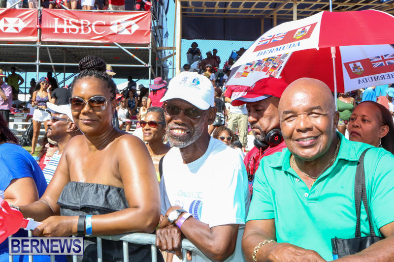 Cup-Match-Day-2-Bermuda-July-31-2015-236